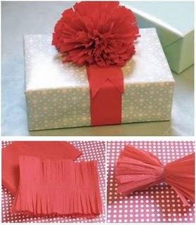 como_envolver_regalos2