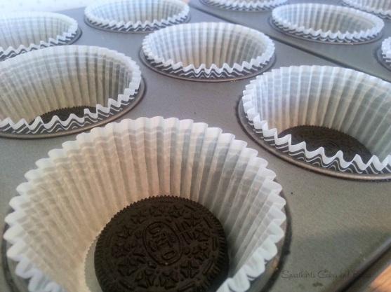 Oreo-cupcakes-