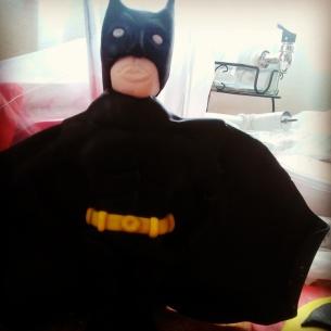 Batman_el_atlas_de_las_nubes