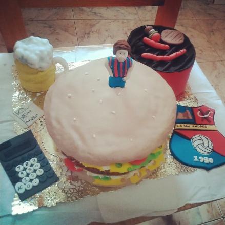 BBQ_cake_Fondant-el-atlas-de-las-nubes